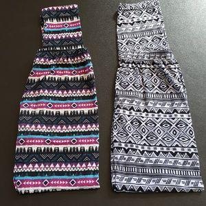 Pants - Legging Bundle